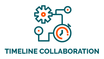 timeline collaboration