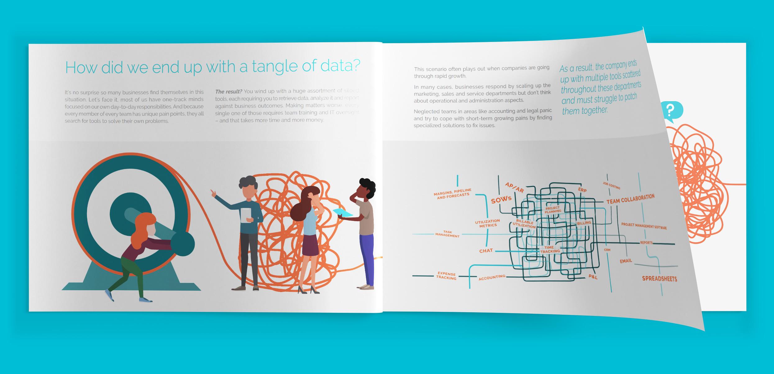e-book-mockup-blue